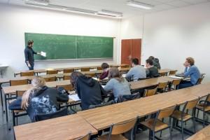 Catalogue des propositions d'intervention dans les laboratoires de mathématiques des lycées