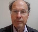 Johannes Sjöstrand reçoit le prix Bergman 2018