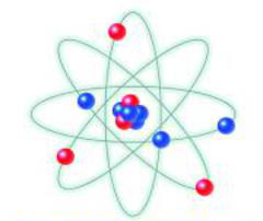 1 PhD position and 2 Postdoctoral researchers in Mathematical Physics