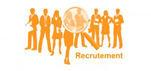 Campagne de recrutement des enseignants-chercheurs 2020