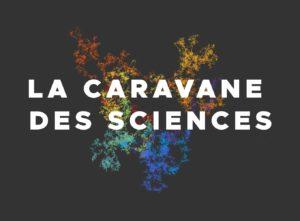 Festival «Image sonore» et caravane des sciences